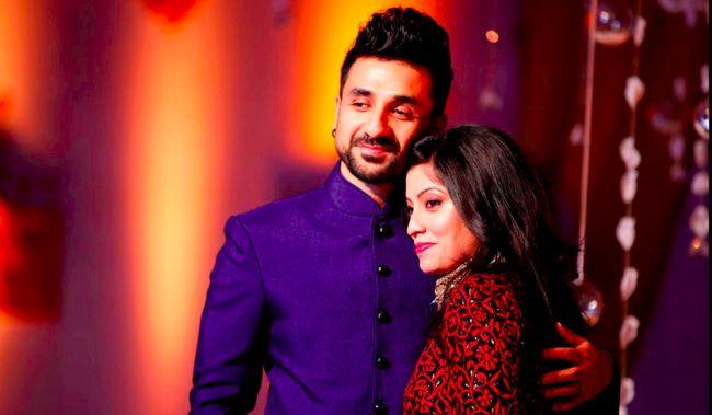 [Fin de Año Especial] Top 10 de los 2014 las bodas de celebridades indias